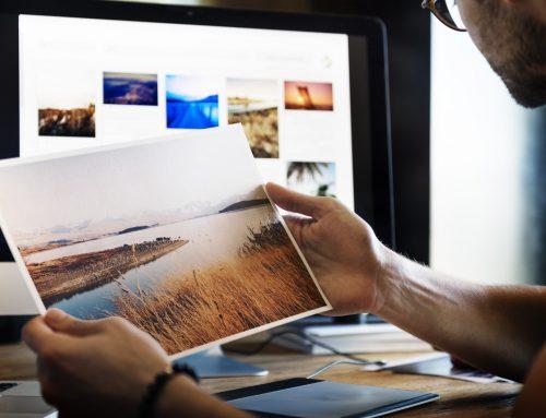 Skreddersy ditt eget kurs i foto eller data
